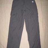 Salewa (S/38) треккинговые штаны женские