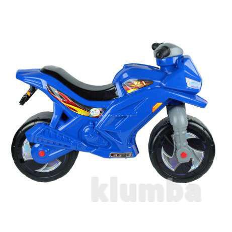 Мотоцикл 501 музыкальный орион 9 цветов актуальная цена!наличие! фото №1