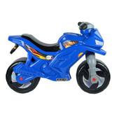 Мотоцикл 501 МУЗыкальный Орион 6 цветов актуальная цена!Наличие!