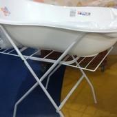 подставка под ванночку с сушилкой польша