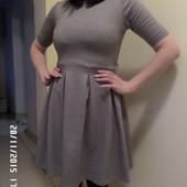 Cool Club плаття трикотажне XS-S 158р