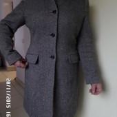 пальто демісезонне М-Л
