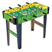 Футбол ZC 1023 B