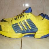Adidas climacool 779001 (44) мужские кроссовки