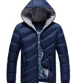 Мужская курточка