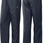Брюки Adidas Pant Warm Blue оригинал