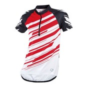 Велосипедная футболка Crivit, Германия. р.М