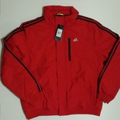 Куртка Adidas Pad Jkt 3S оригинал