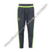 Спортивные штаны Adidas Реал Мадрид Training Pants 2015-2016 (1786)
