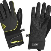 Перчатки Adidas Terrex gants TX softs оригинал