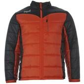 Куртки Everlast Оригинал Англия! размеры от 104 до 134