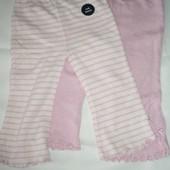 Новые клевые штанишки на девочку и мальчика  с Ирландии,цена за 1шт