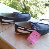 туфли, мокасины Lilin Shoes (Лилин Шуз)