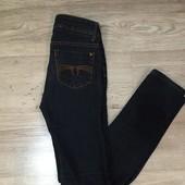 Клевые джинсы tally weijl