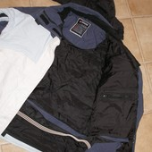 158 Куртка Сhepiano 12(38).теплая.