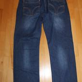 Італійські джинси D&G