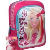 Рюкзак Barbie из США