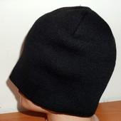 Брендовая мужская шапочка C&A !