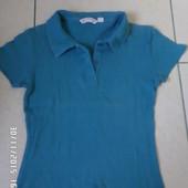 MNG Мягенька футболка М розмір