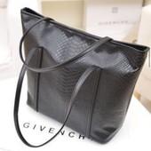 Распродажа   стильная женская сумочка 2