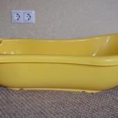 Ванночка для купания