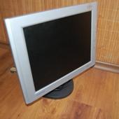 монитор Samsung 151S