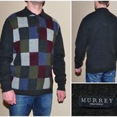 Мужской свитер Murrey (XL) б/у