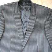 Мужской пиджак Next размер 54