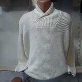 Мужской свитер Rabsido, Турция