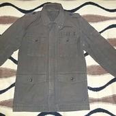 Куртка-ветровка мужская Esprit раз.M