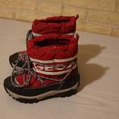 Детская обувь Geox в интернет-магазине Kinderly