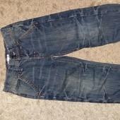 Суперовые джинсы Rocha. John Rocha, 5 лет рост 110 см.
