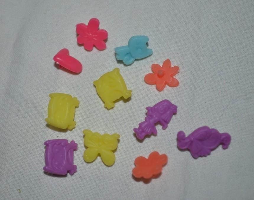 Пет шопы pet shop игрушки зоомагазин littlest pet shop lps разные аксессуары фото №1