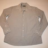 Рубашка с длинным рукавом р.38-40