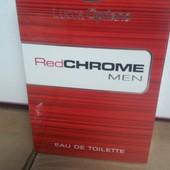 Туалетная вода для мужчин men  Lucca Cipriano  в асортименте 100 ml