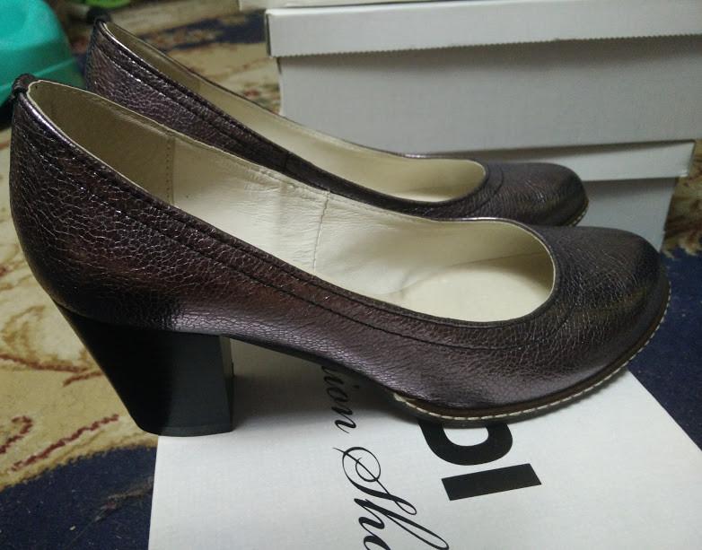 8a44f0ece Обувь солди мэри 6\3, лада 4 дешевле, чем в сп, цена 775 грн ...
