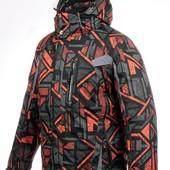 Горнолыжная куртка Sarlonmo, р. S-Xxl, kd-96593