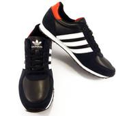Мужские кроссовки Adidas (Адидас) недорого