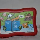 Ланч бокс шкатулка для вашего ребёнка