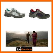 Женские кроссовки Quechua р 36-42