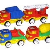 Орион автомобиль М1 микс 017