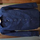 новая рубашка Blue harbor.Новая.