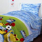 Комплект постельного белья ТЕП L