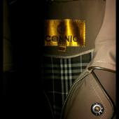 Хорошее пальто фирмы Connic (разм. 52)