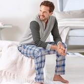 Пижама с планкой мужская XL от Тсм Tchibo Германия