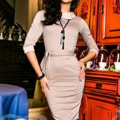 Платье Gepur.  Размер М