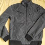 Куртка- Next(оригинал)р.46-48(весна-осень)