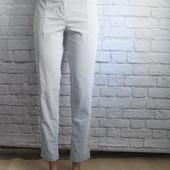 Новые штаны ZARA, 38 джинсы