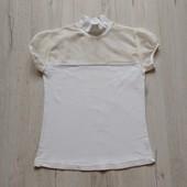 10-12 лет, футболка Fink.