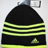 Шапка Adidas Win spo baenie оригинал